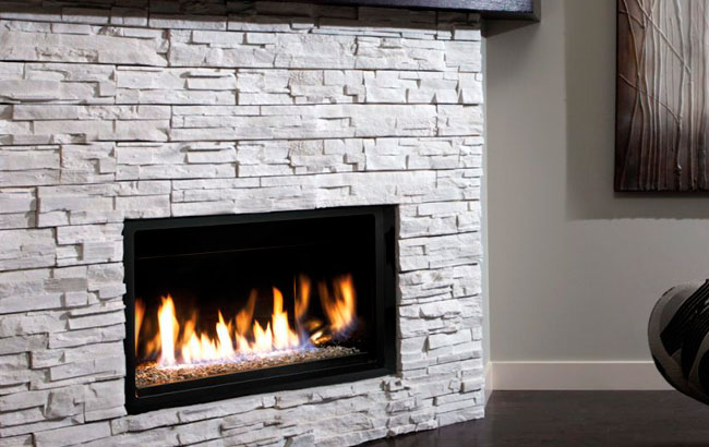 5 Modern Gas Fireplaces For Your Home, Best Direct Vent Gas Fireplaces 2019